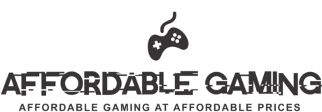 Affordable Gaming Cape Town