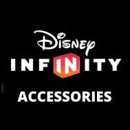 Disney Infinity Accessories