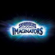 Skylanders Imaginators Figurines
