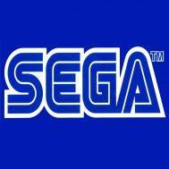 Sega (Cartridges)